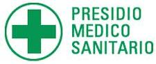 materasso PRESIDIO MEDIOCO SANITARIO