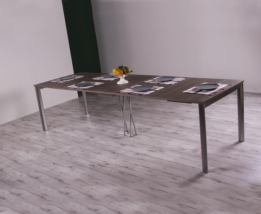 tavolo consolle Lobby