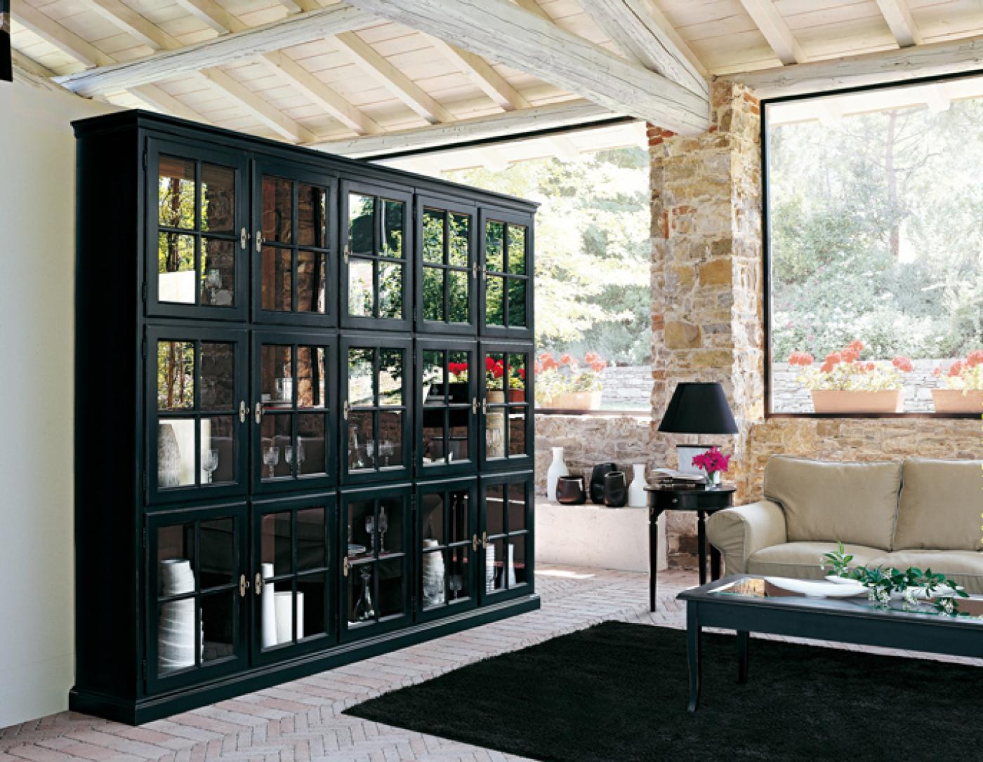 Beautiful Soggiorno A Creta Gallery - Design Trends 2017 - shopmakers.us