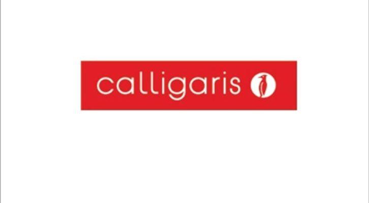 Calligaris al Salone del Mobile