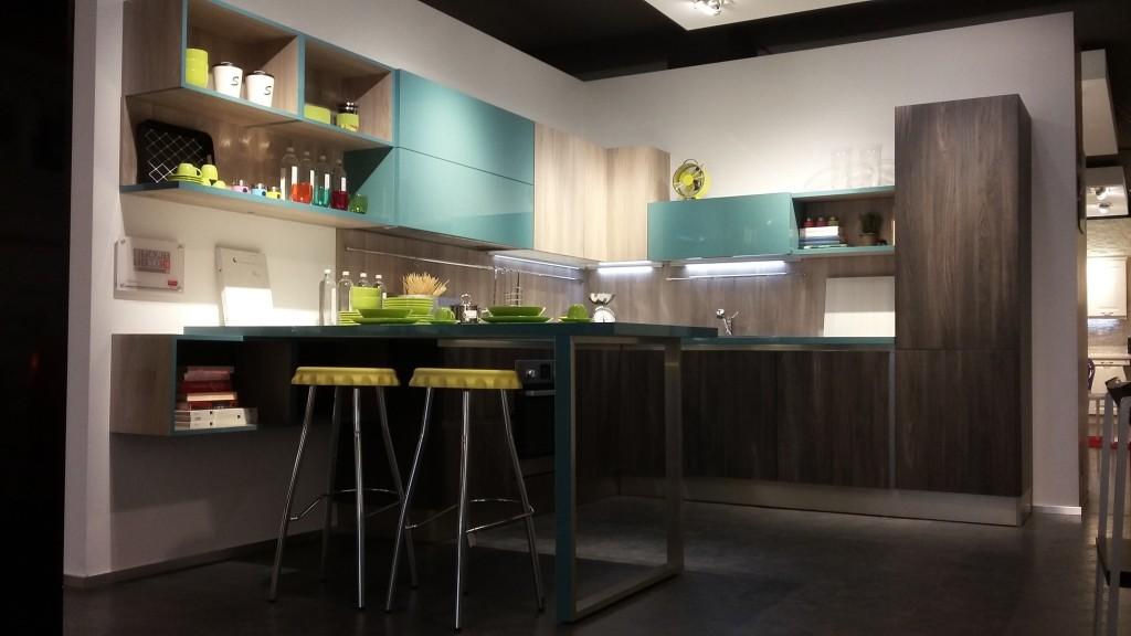 Outlet arredamento lissone confortevole soggiorno nella casa for Portale arredamento