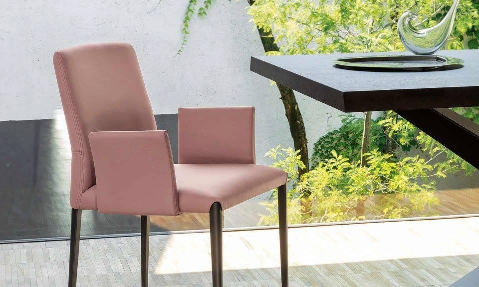 Tutti i modelli delle sedie Riflessi