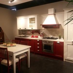 Sedia aragona tonin casa - Veneta cucine gretha ...