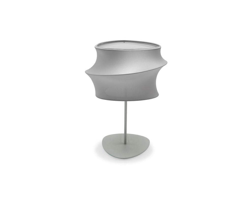 lampada cignus da tavolo calligaris