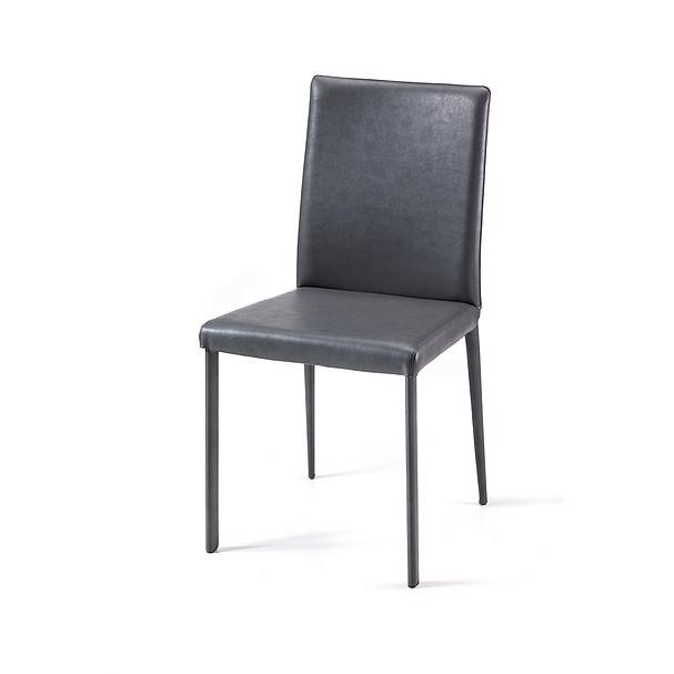 sedia per soggiorno modello gaiarine