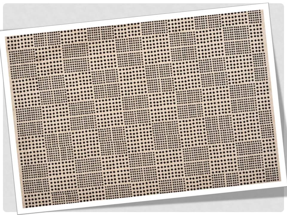 tappeto disegni afica