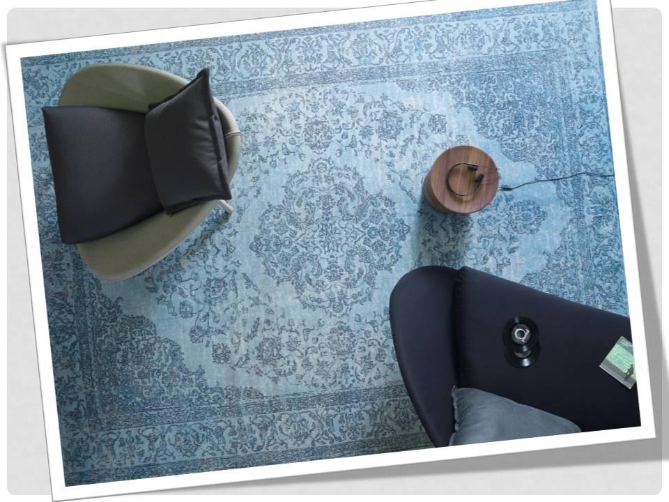 tappeto miniforms soggiorno