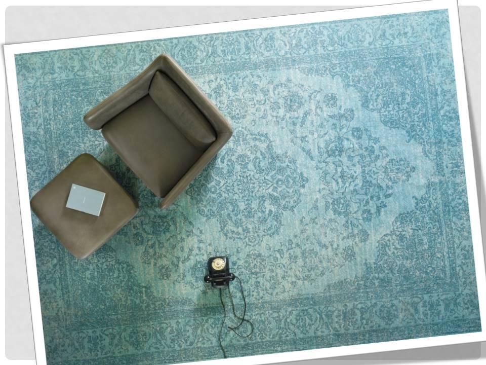 Bagni Moderni Verde Acqua : Tappeto per bagno verde acqua: oltre fantastiche idee su colore