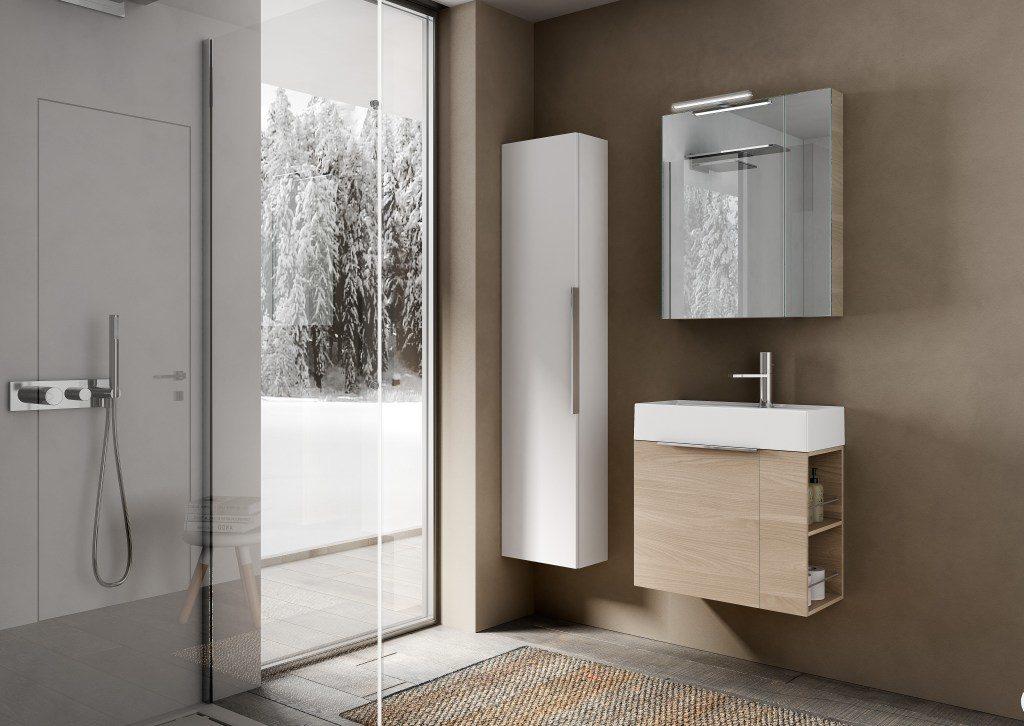 lavandino bagno piccolo