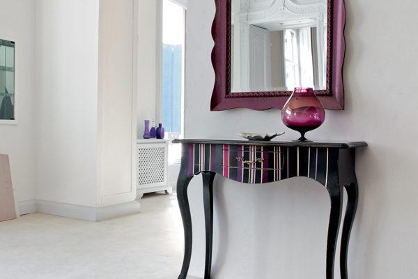 Tonin casa arredamento classico quel tocco particolare per rendere unica la tua casa