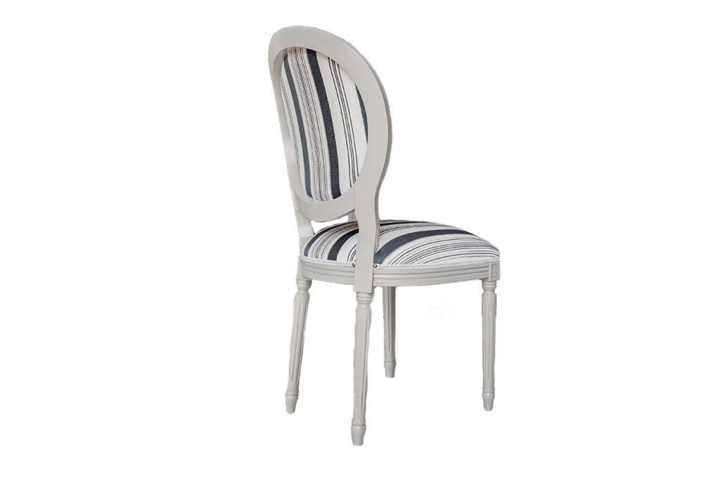 sedia luigi XVI