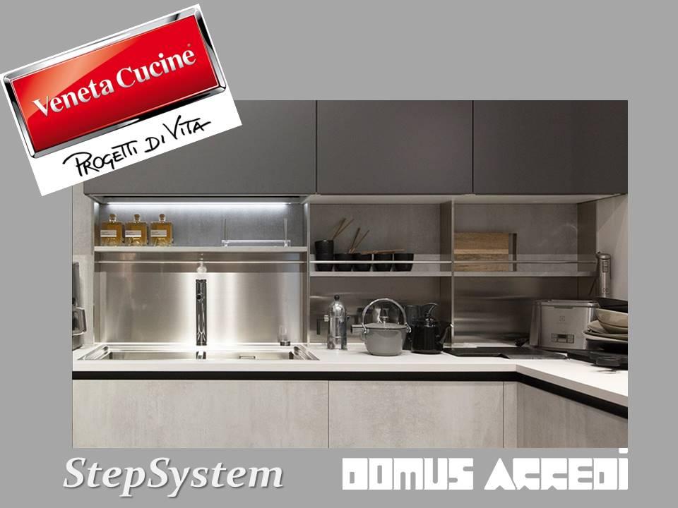stepsystem portabicchieri veneta cucine