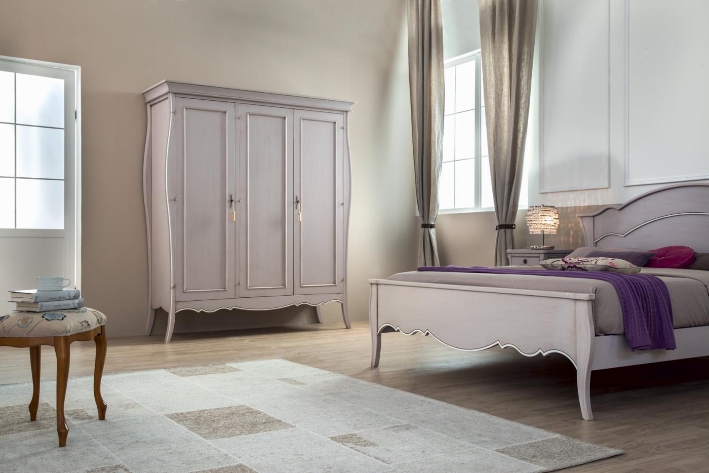 Camere da letto stile classico perfect camere da letto classiche cagliari classic night vendita - Camere da letto stile classico ...