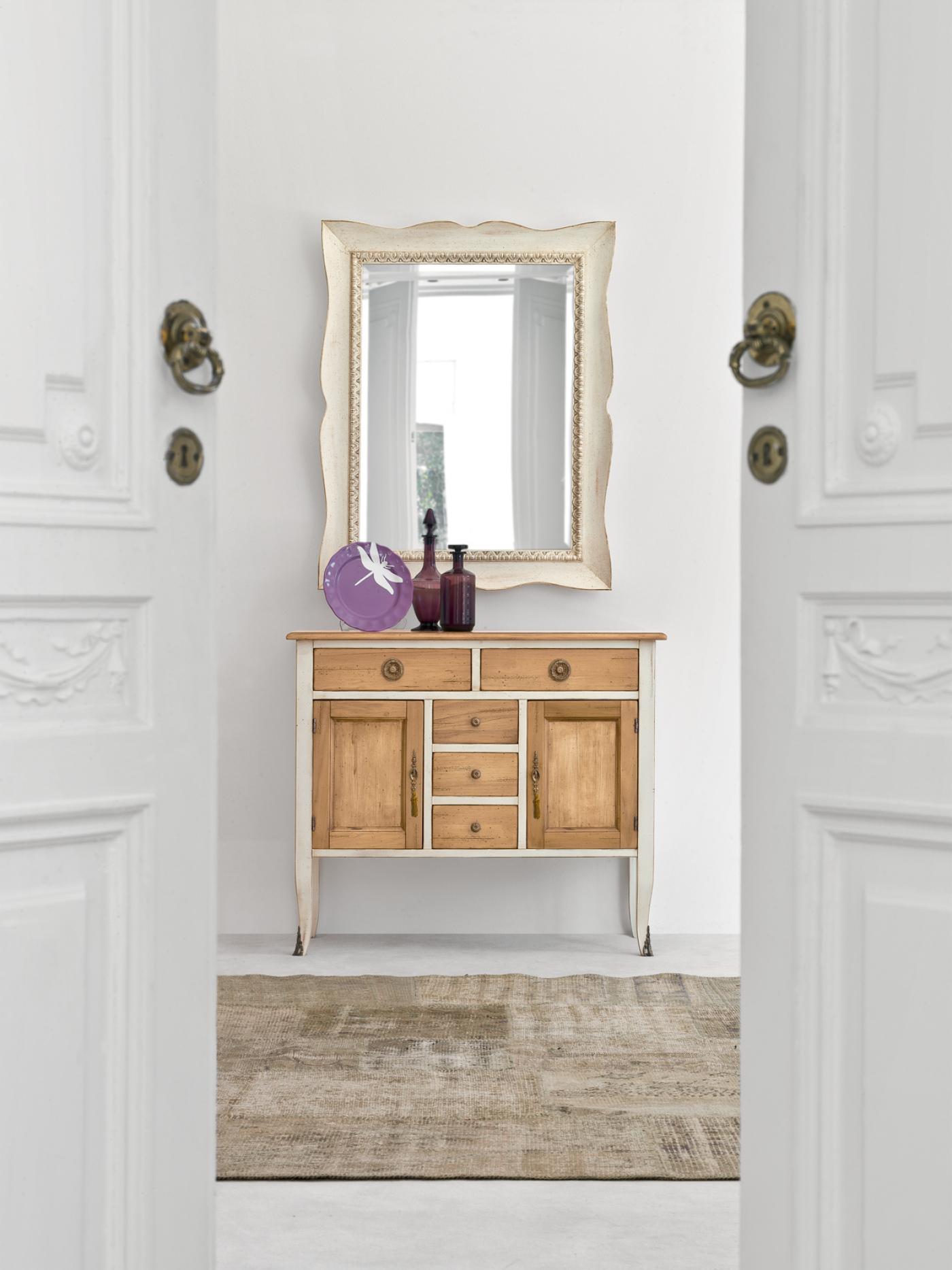 Arreda la tua casa con i complementi di tonin casa - La casa della cameretta lissone ...