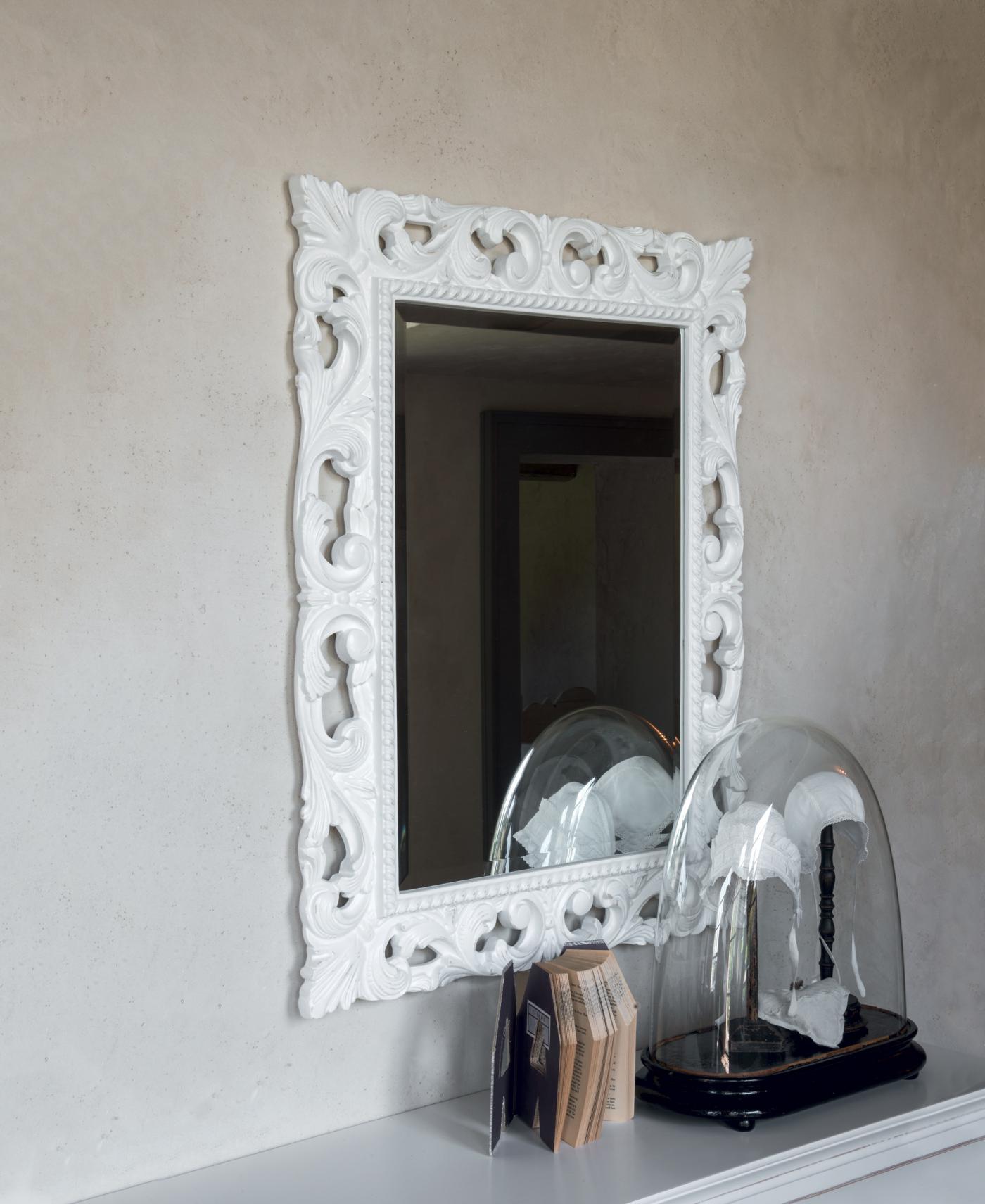 Specchio Felice di Tonin Casa