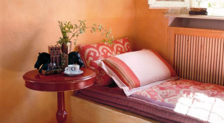 Arreda la tua casa con i più bei complementi in stile classico di Tonin Casa!