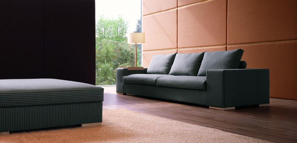 tutti i divani pi belli a chilometro zero prodotti a