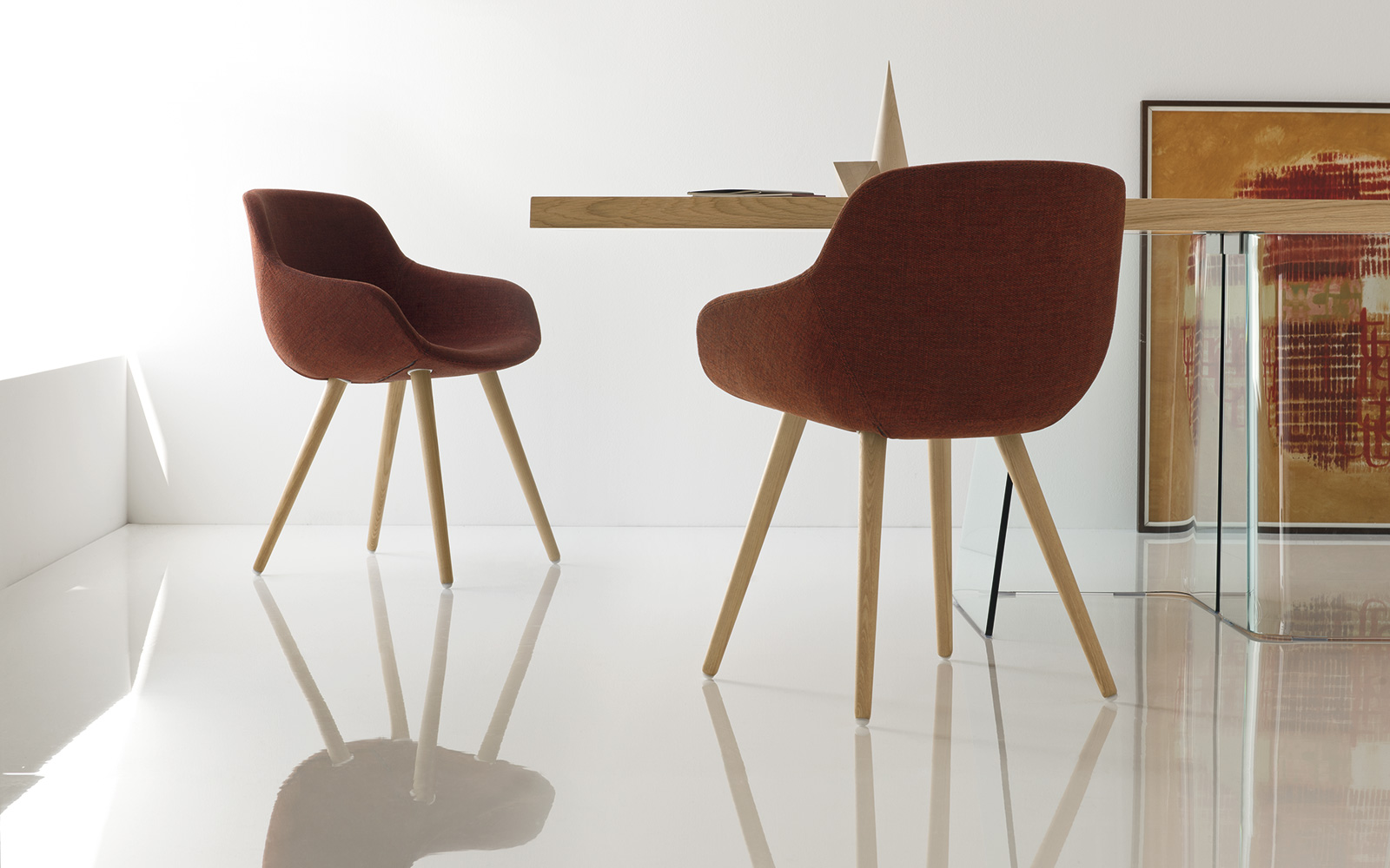 Igloo di Calligaris