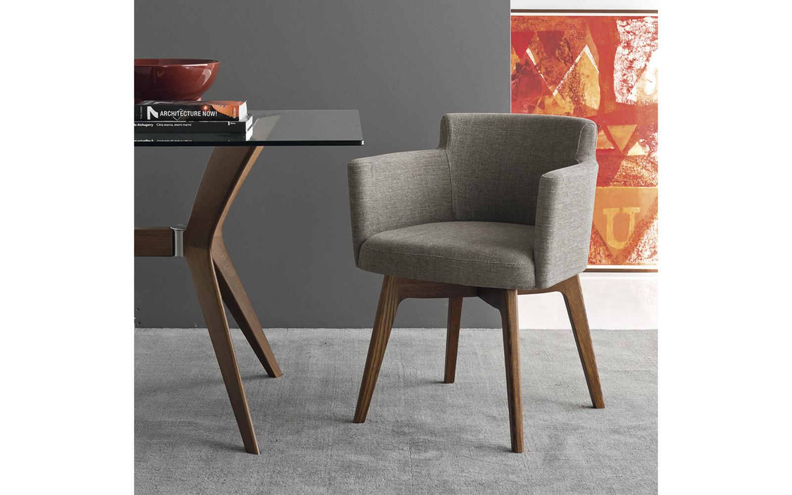 Sedie Sala Da Pranzo Calligaris : Nuova collezione di sedie calligaris ideali per la vostra casa