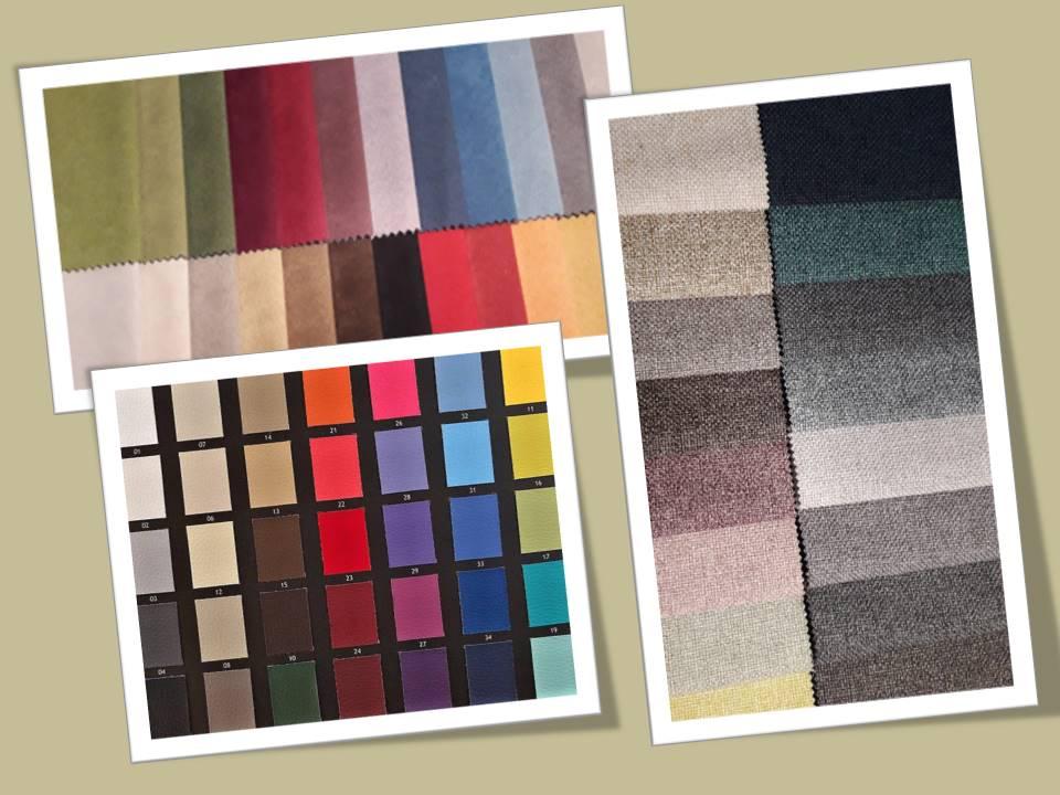 colori per letti