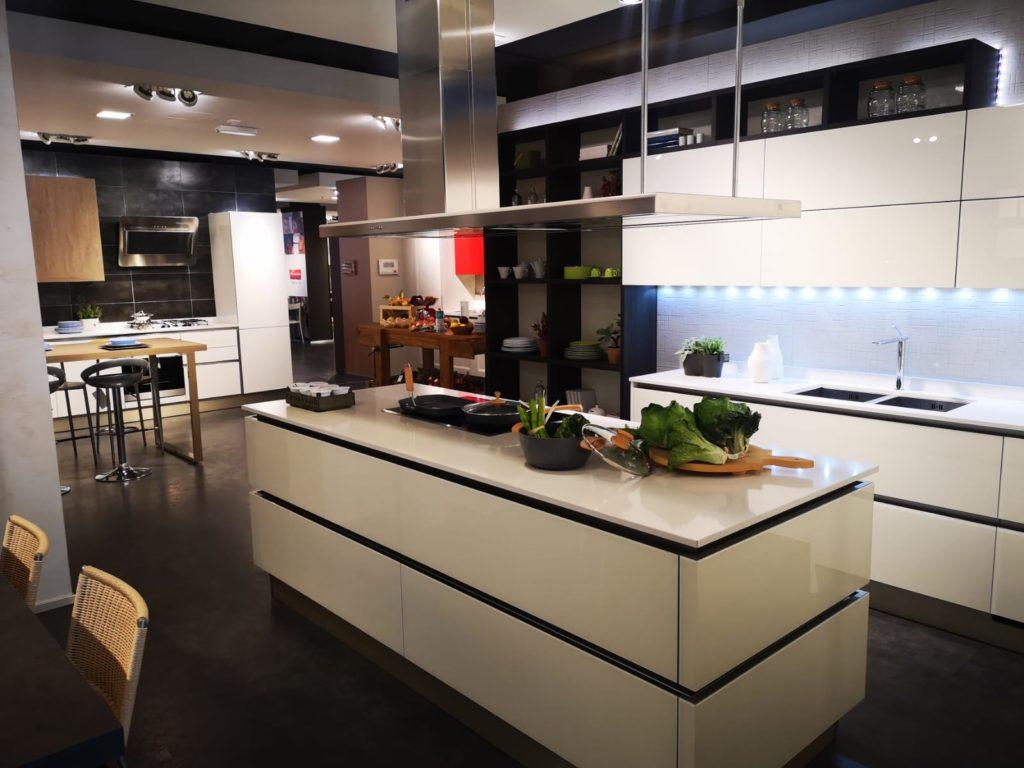 Foto modello Riflex Veneta cucine