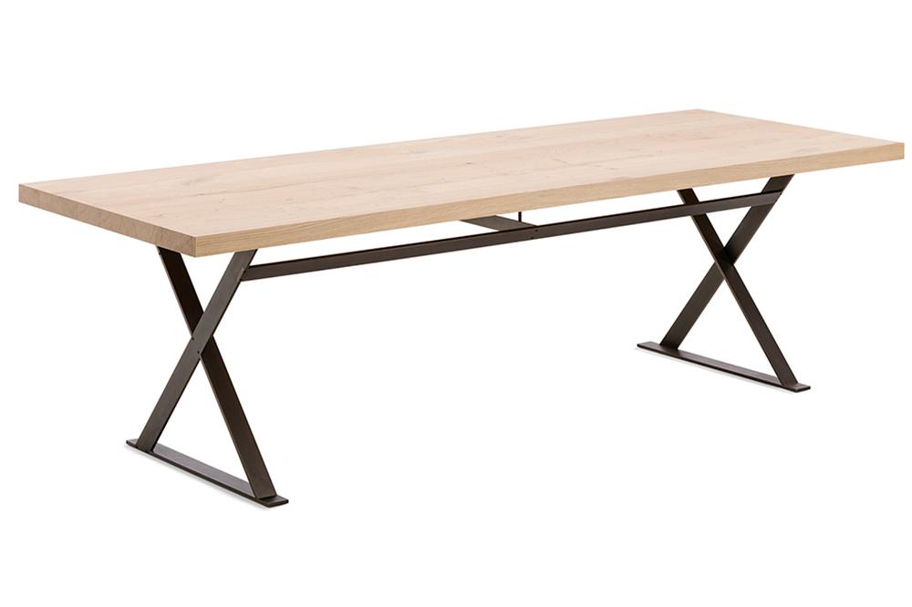 tavolo produzione veneta cucine