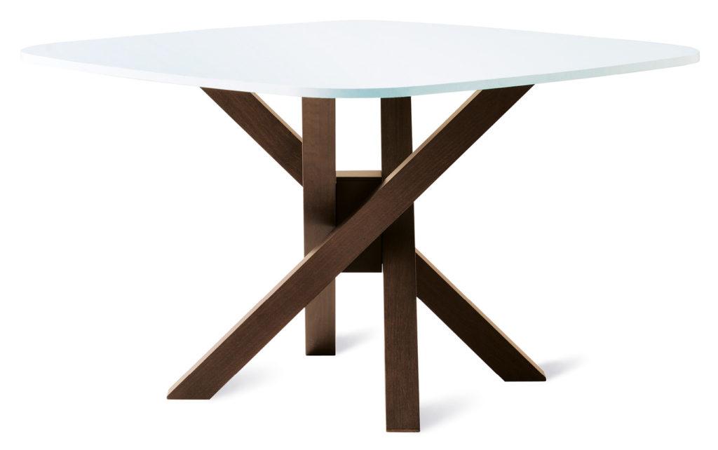 tavolo di produzione veneta cucine