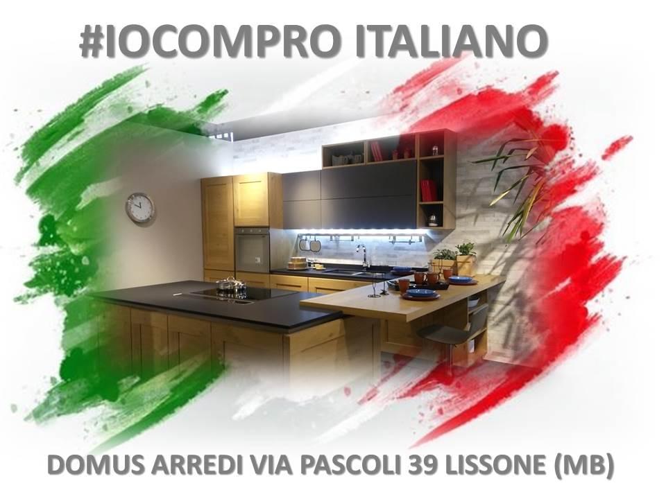 FACCIAMO RIPARTIRE L'ITALIA .. COMPRA ITALIANO